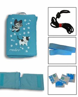 Insulin-Pump-Case-Value-Pack-Kawaii-Pets-B005IFHOD8
