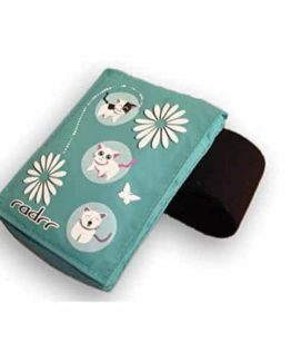 Insulin-Pump-Universal-Case-Blue-Kittens-Design-with-Belt-B008CCEG7G