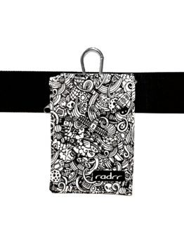Insulin-Pump-Universal-Case-Outerspace-Design-with-Belt-B078PM5MNT